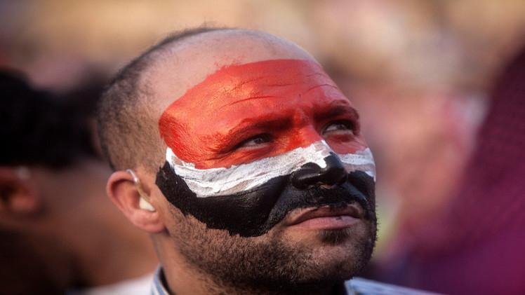 العليا للانتخابات المصرية تعلن 22 و 23 مارس موعدا للانتخابات البرلمانية