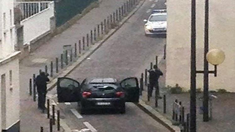 نحو 50 اعتداء ضد المسلمين في فرنسا منذ الهجوم على