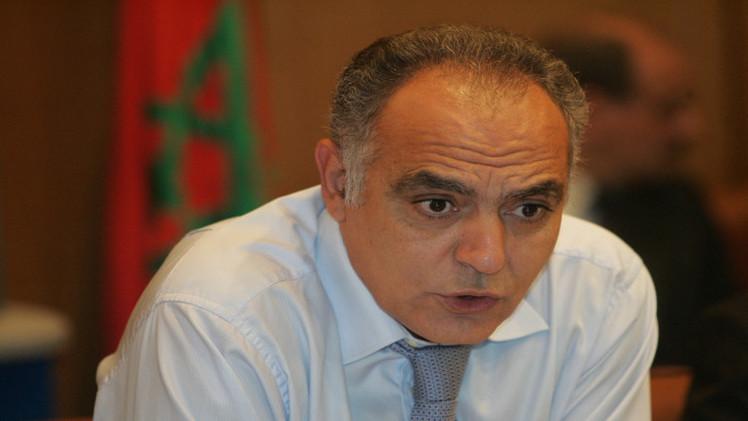 المغرب يعزو الأزمة الدبلوماسية مع فرنسا إلى غياب