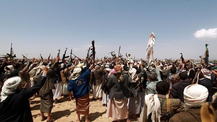 """""""داعش"""" يستبق """"القاعدة"""" في تبني الهجوم على """"شارلي إيبدو"""" الفرنسية"""