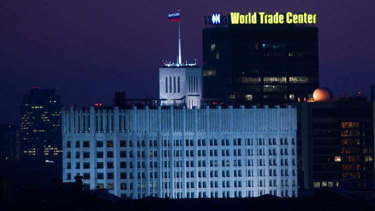 روسيا قد تطالب أوكرانيا بسداد 3 مليارات دولار مسبقا