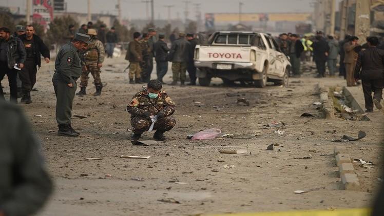 السعودية.. اعتقال 3 مواطنين و4 سوريين على صلة بهجوم على الحدود العراقية