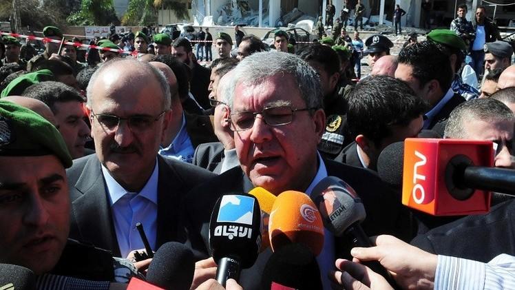 توقيف لبناني في طرابلس للاشتباه بمحاولته تنفيذ هجوم انتحاري