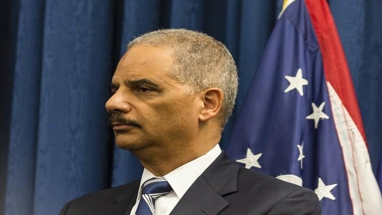 واشنطن: قمة دولية ضد الإرهاب في 18 فبراير القادم