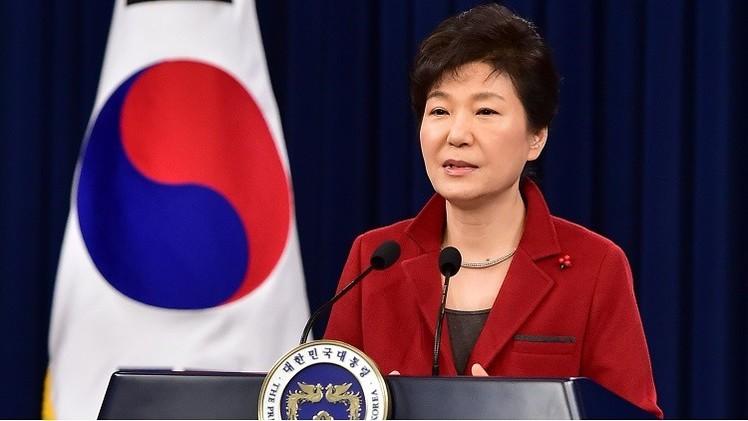 كوريا الجنوبية مستعدة للحوار مع جارتها الشمالية دون شروط مسبقة
