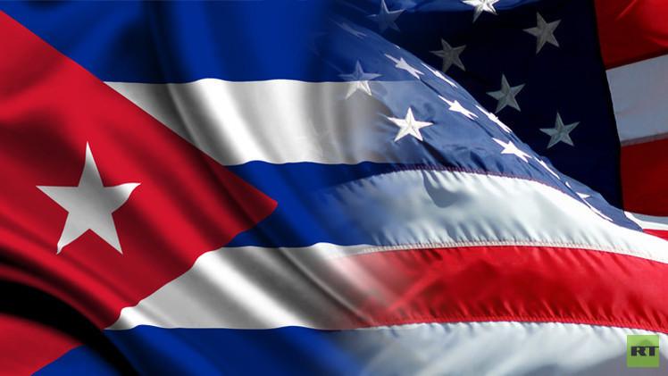 هافانا تفرج عن 53 معتقلا في إطار اتفاق تطبيع العلاقات مع واشنطن