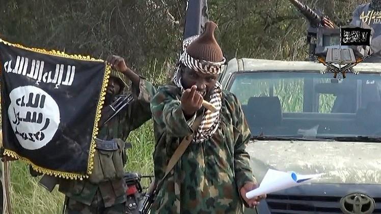 تشاد ترسل جنودا إلى الكاميرون لصد هجمات