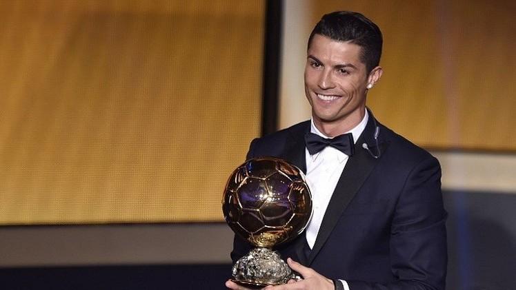 الكولومبي خيمس رودريغيز يفوز بجائزة بوشكاس لأفضل هدف في 2014