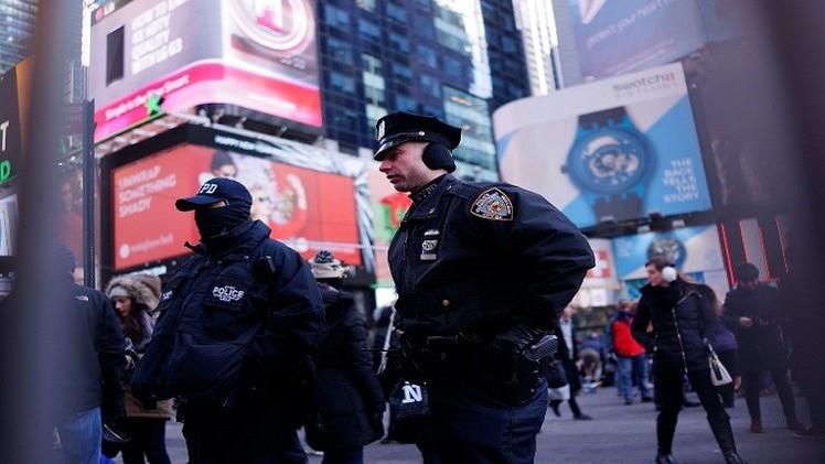 واشنطن تشدد الإجراءات الأمنية إثر اعتداءات باريس