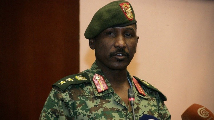الأمم المتحدة تحذر من تحول دارفور إلى ملجأ للمتطرفين