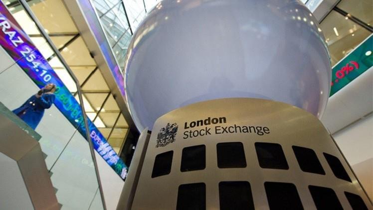 الأسهم الأوروبية ترتفع بعد صدور بيانات التضخم في بريطانيا