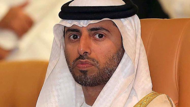 الإمارات: أوبك لا تستطيع الاستمرار في حماية أسعار النفط