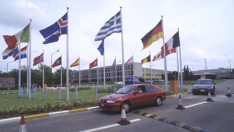 الناتو يخطط لتدريبات عسكرية في البلطيق وروسيا تستعد للرد