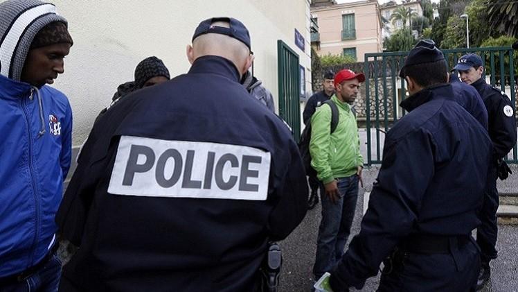 القضاء الفرنسي يدين أشخاصا لتضامنهم مع مهاجمي