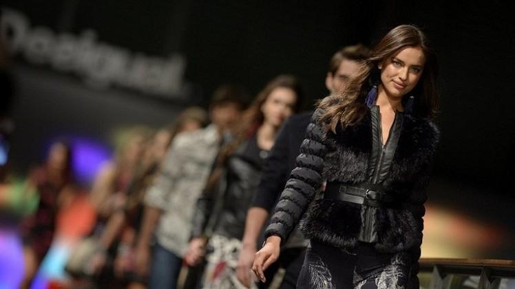 فريق ألماني يغادر فندقا في تركيا بسبب 400 عارضة أزياء روسية
