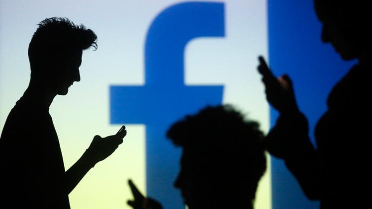 فيسبوك يبحث عن الأطفال المفقودين في الولايات المتحدة