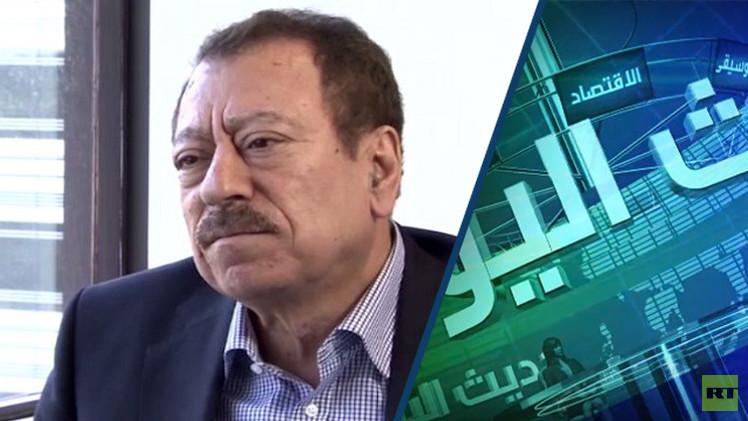 عطوان: الهدف من تخفيض أسعار النفط إلحاق الضرر بروسيا وإيران