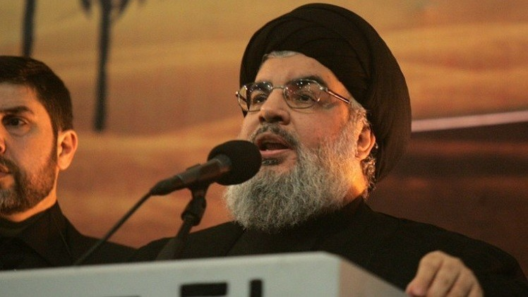 سلام: ما صدر في حق البحرين لا يعبر عن الموقف الرسمي اللبناني
