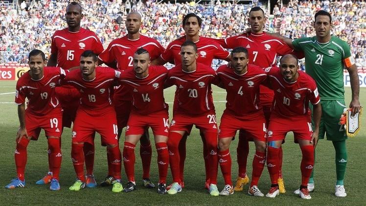 كأس آسيا ..