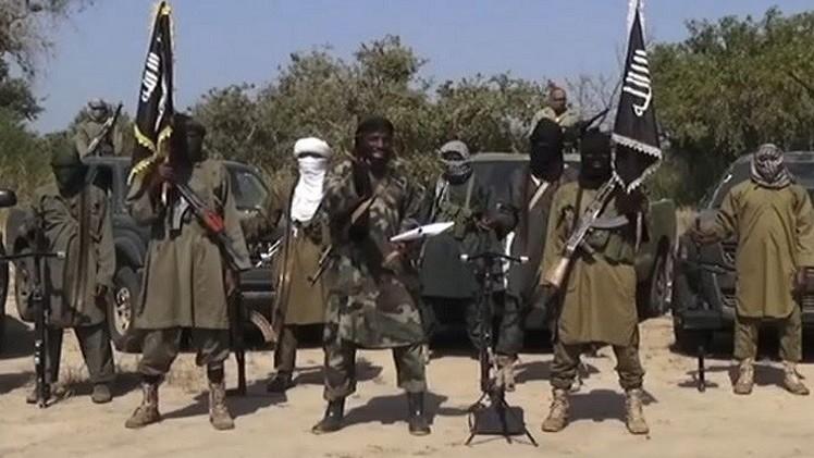 6 قتلى و10 جرحى في هجوم انتحاري شمال شرق نيجيريا
