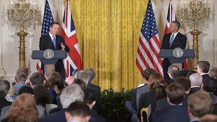 البيت الأبيض: ستبقى الخلافات مع إيران حتى في حالة التوصل إلى اتفاق نووي
