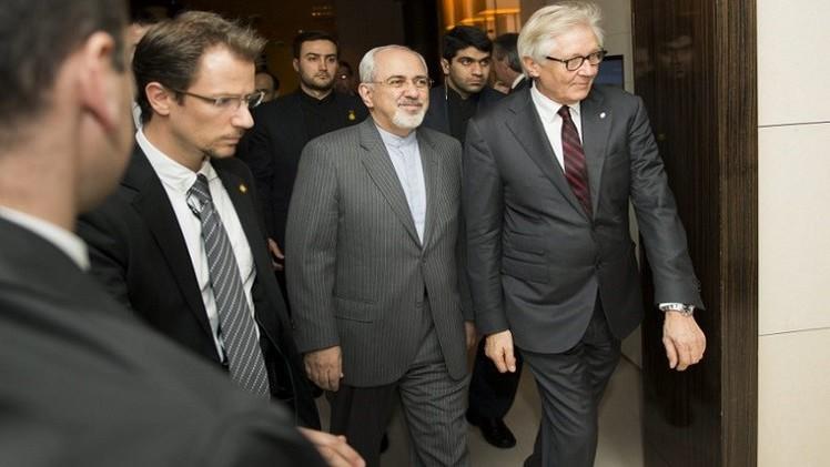 أمريكا وإيران تعقدان جولة جديدة من المحادثات النووية تمهيدا لمفاوضات الأحد