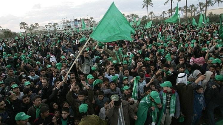 حماس مستعدة لتقديم آلاف الوثائق التي تثبت تورط إسرائيل في جرائم حرب