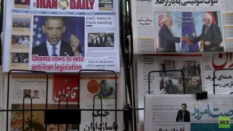 موسكو متفائلة بالتوصل إلى اتفاق بشأن النووي الإيراني في المهلة المحددة