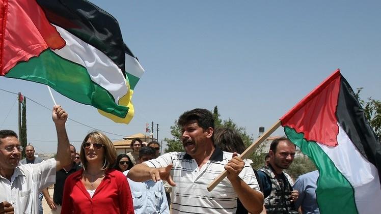 كندا تندد بقرار الجنائية الدولية فتح تحقيق بحق إسرائيل