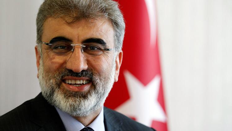 أنقرة: صادرات العراق النفطية اليومية عبر تركيا سترتفع إلى 550 ألف برميل