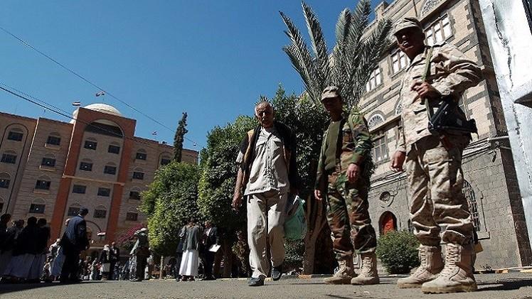 اغتيال أكاديمي يمني أمام منزله جنوب البلاد