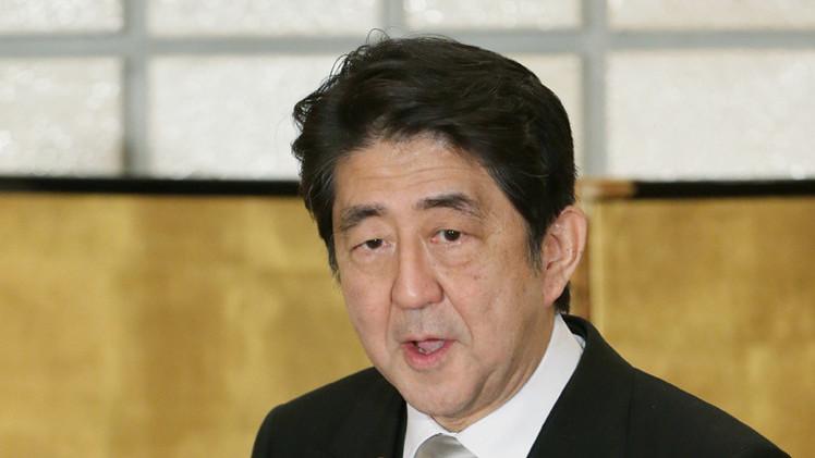 اليابان تعلن عن 100 مليون دولار إضافية لإعمار غزة