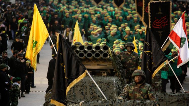 حزب الله وغارة إسرائيل بين ضبابية الهدف والرد