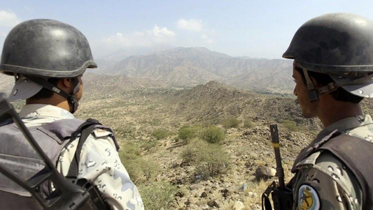 مقتل 3 عناصر من حرس الحدود السعودي بهجوم لـ