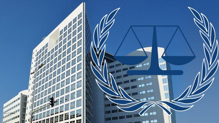 اسرائيل تقرر العمل على إلغاء محكمة الجنايات الدولية