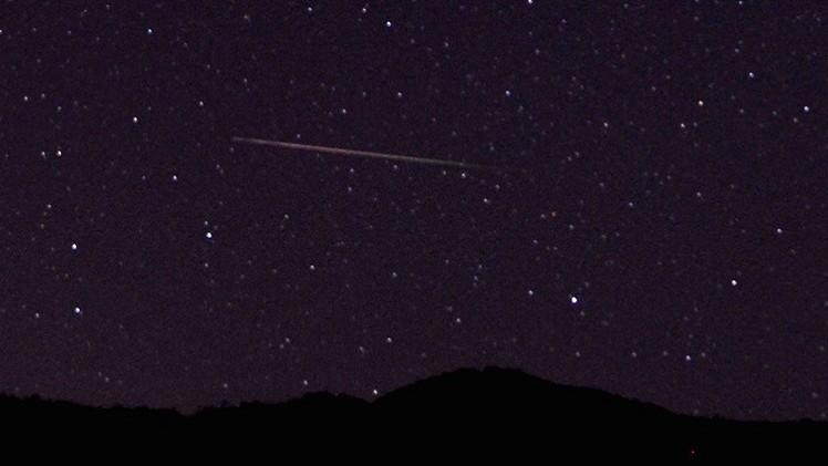 ناسا: كويكب صغير سيقترب من الأرض في نهاية يناير
