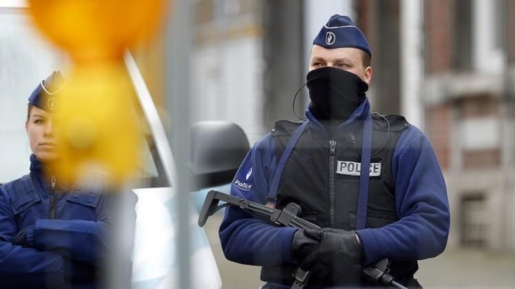 فرنسا: اعتقال مواطنين روس لا علاقة له بقضايا الإرهاب