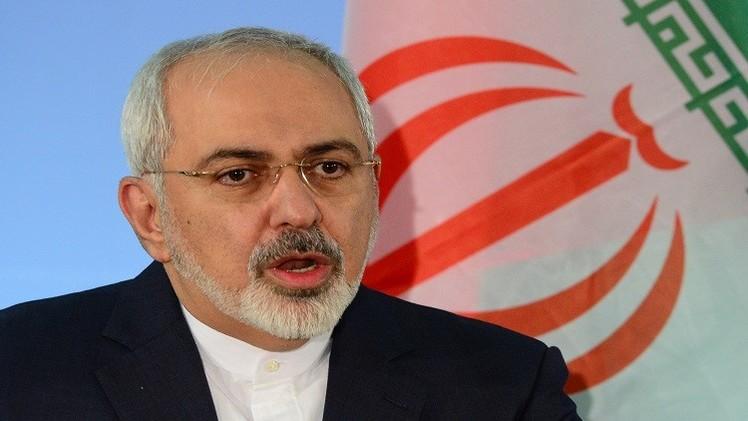 إيران تبدي استعدادها لحوار صريح مع السعودية