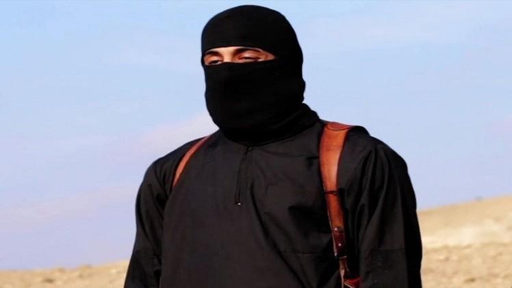 بريطاني زوّر وفاته في سوريا يعترف بجرائم إرهابية