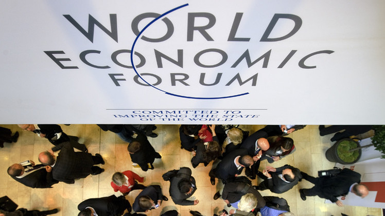 خبراء اقتصاديون: الخوف والتوتر يسيطران على الاقتصاد الأمريكي
