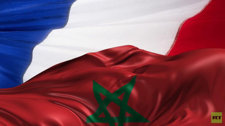 باريس تؤكد إرجاء زيارة وزير الخارجية المغربي إلى فرنسا