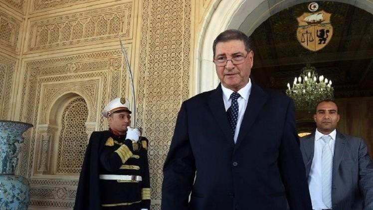 تونس: الاتحاد الوطني الحر يعلق مشاركته في مفاوضات تشكيل الحكومةالجديدة