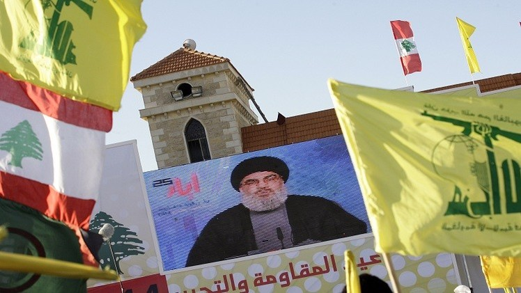 كتائب القسام تدعو حسن نصر الله إلى توحيد قوى المقاومة ضد إسرائيل