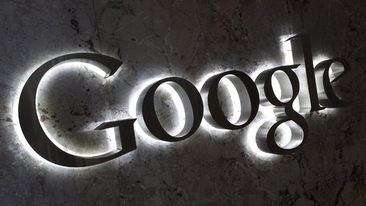 غوغل تخطط لتقديم خدمة الاتصالات الخليوية بواسطة الهواتف المحمولة