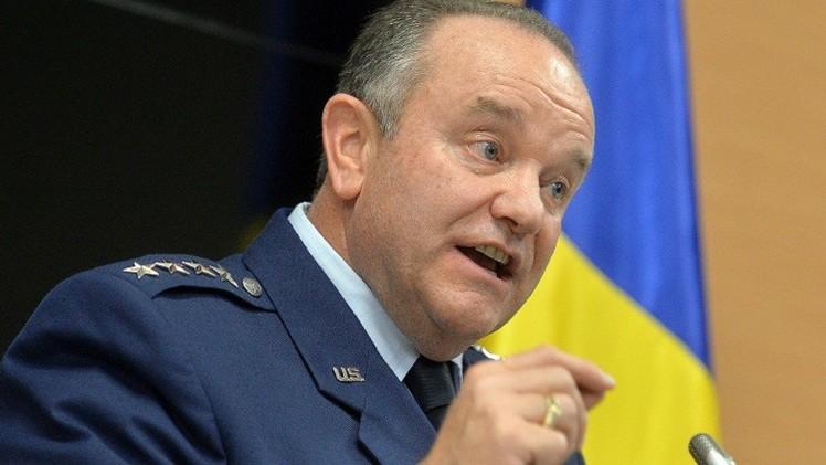 واشنطن: لا تأكيد على إرسال روسيا كتيبتين إلى أوكرانيا