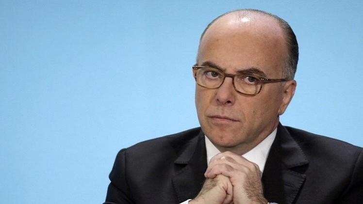 وزير الداخلية الفرنسي: مقتل 73