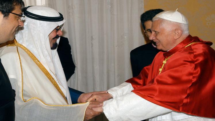 أبرز إنجازات الملك الراحل