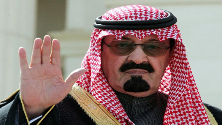 أسعار النفط ترتفع بعد وفاة الملك السعودي.. ولا توقعات بتغيير سياسة الرياض