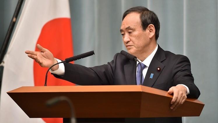 طوكيو لا تستبعد مبادلة معتقلين في الأردن برهينة ياباني لدى