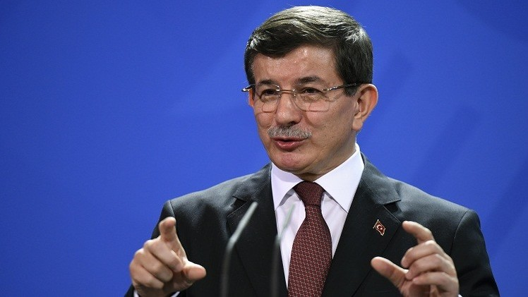 تركيا تربط استخدام